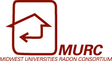 Midwest Universities Radon Consortium